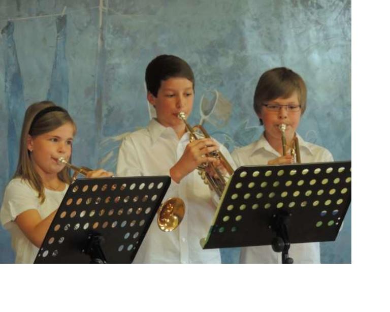 Ensemble2012-2