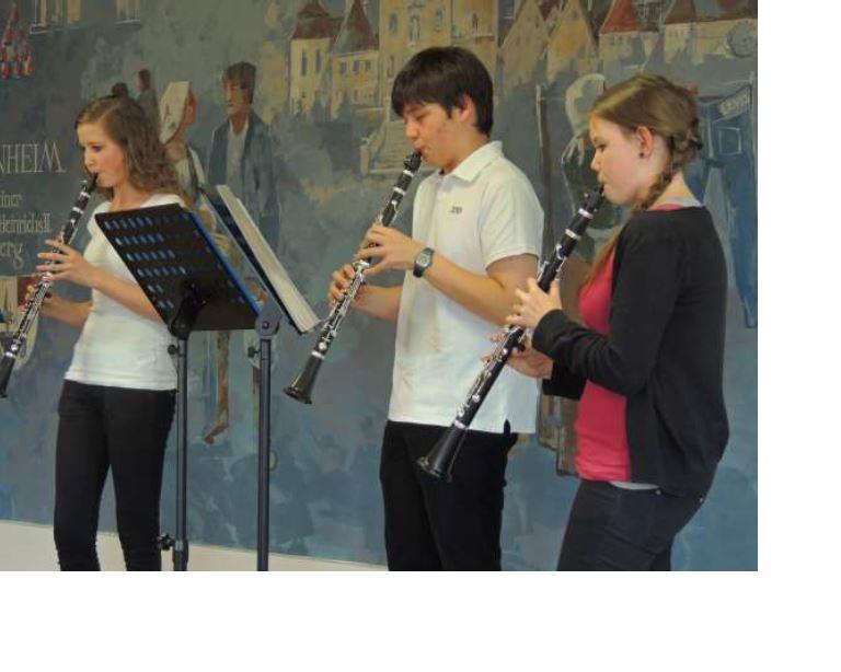 Ensemble2012-3