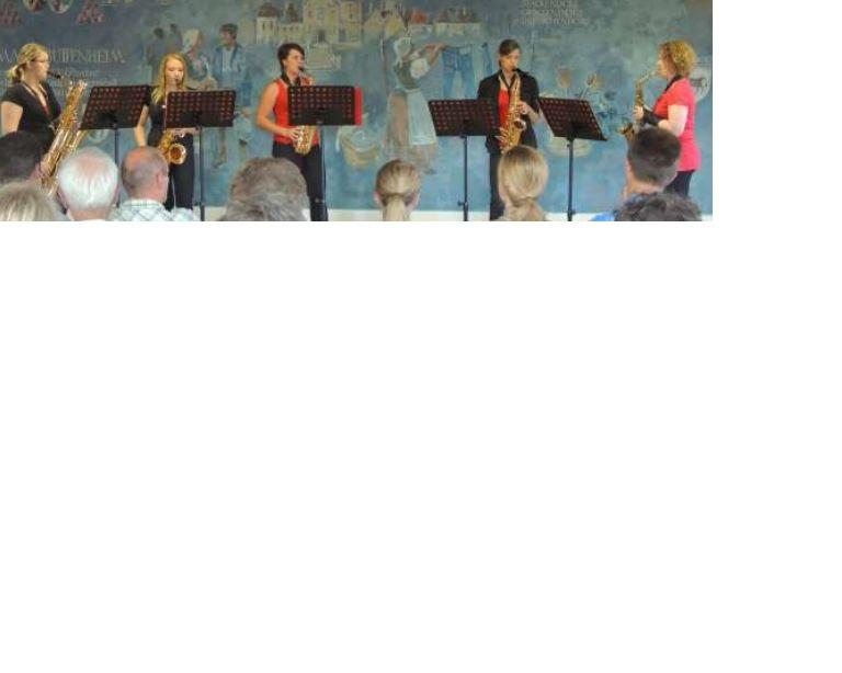 Ensemble2012-4