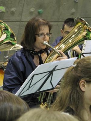 Konzert6
