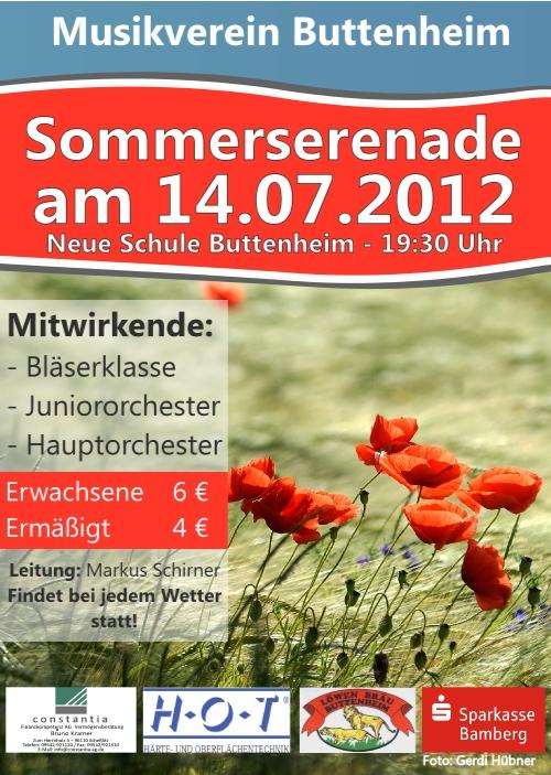 Somse2012Web