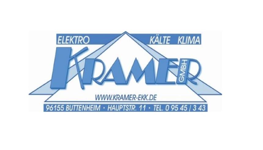 KramerKl