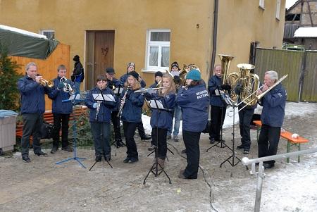 WMButtenheim10-3