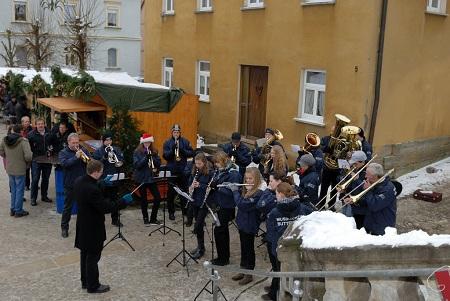 WMButtenheim10-5