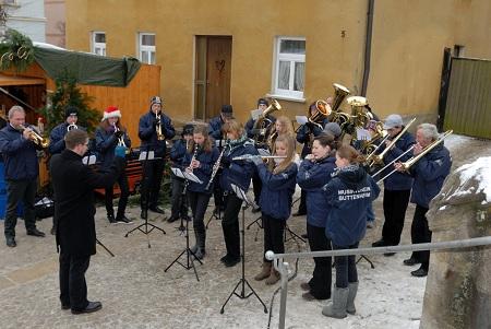 WMButtenheim10-6