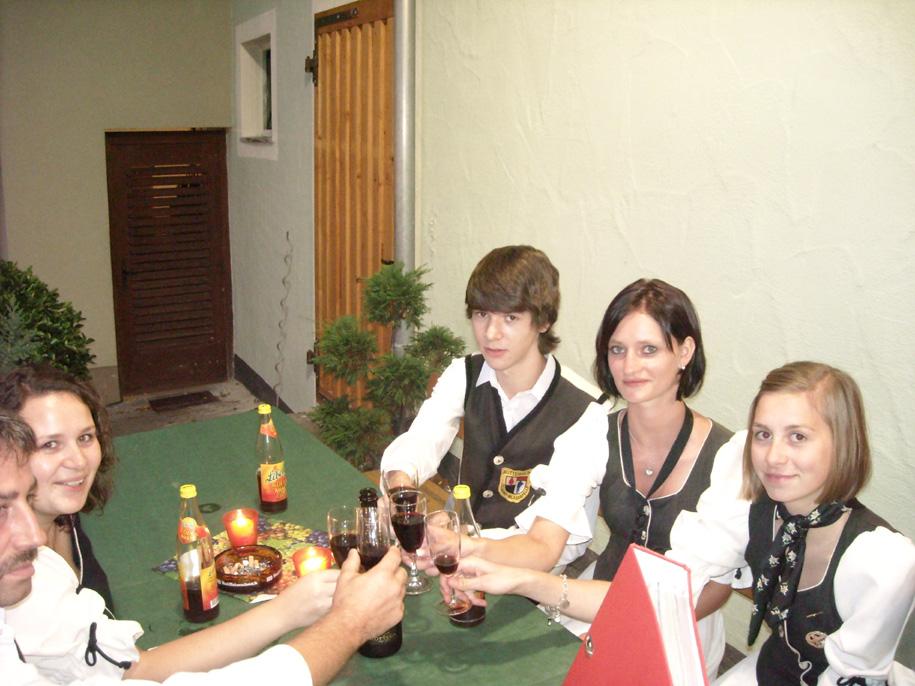 Weinfest09-11
