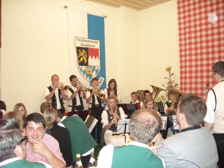 Weinfest09-12