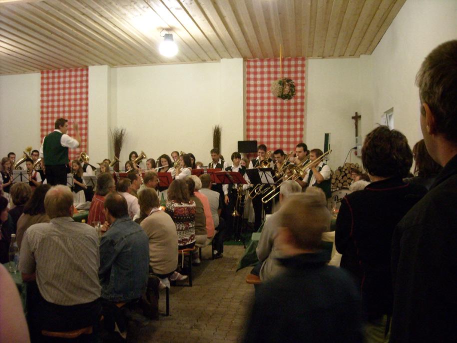 Weinfest09-19