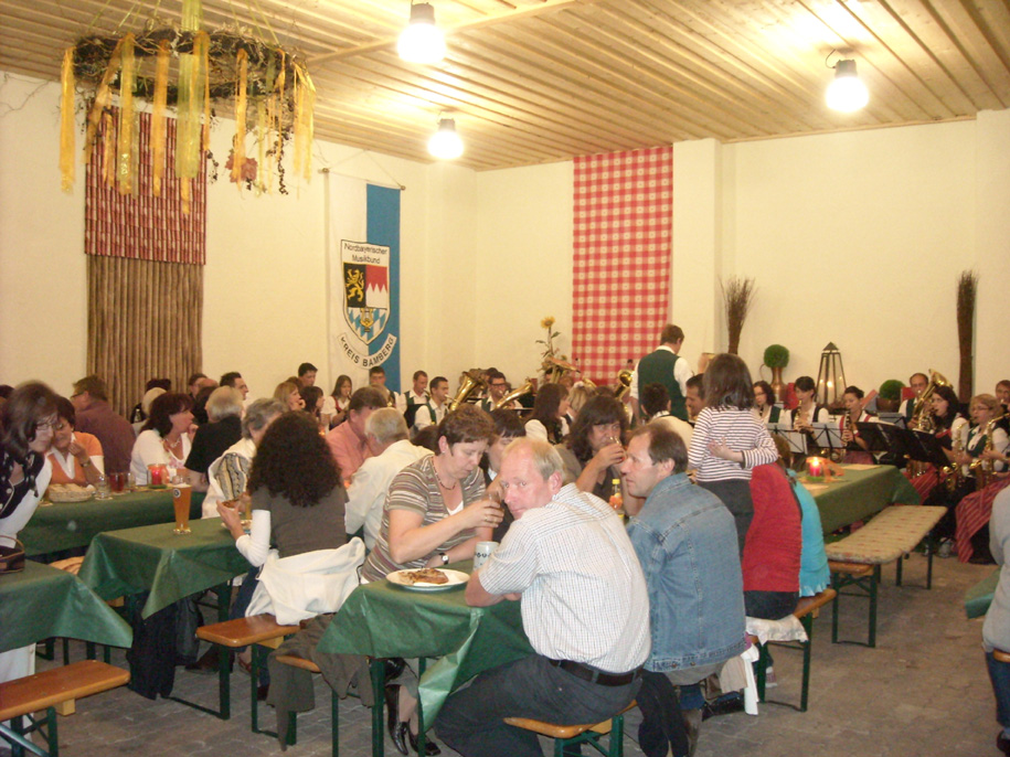 Weinfest09-10