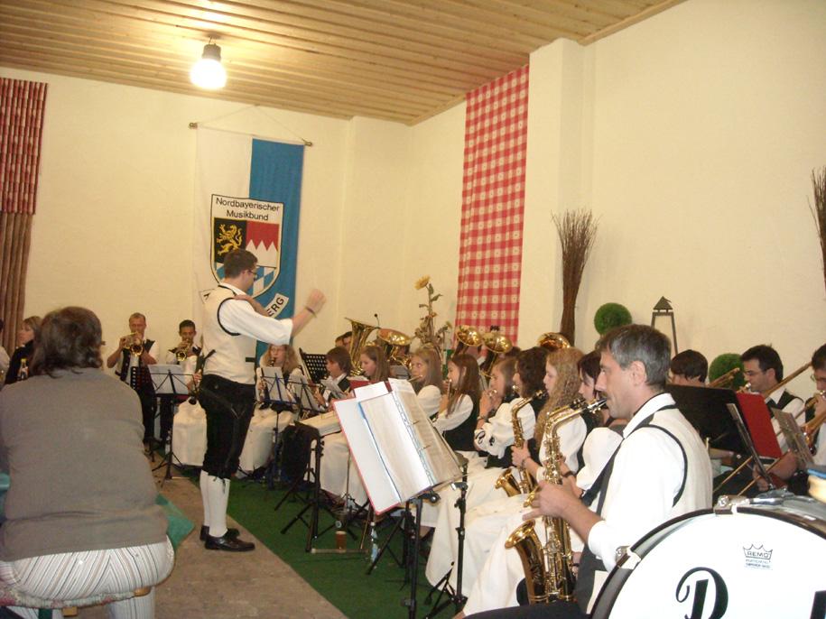 Weinfest09-14