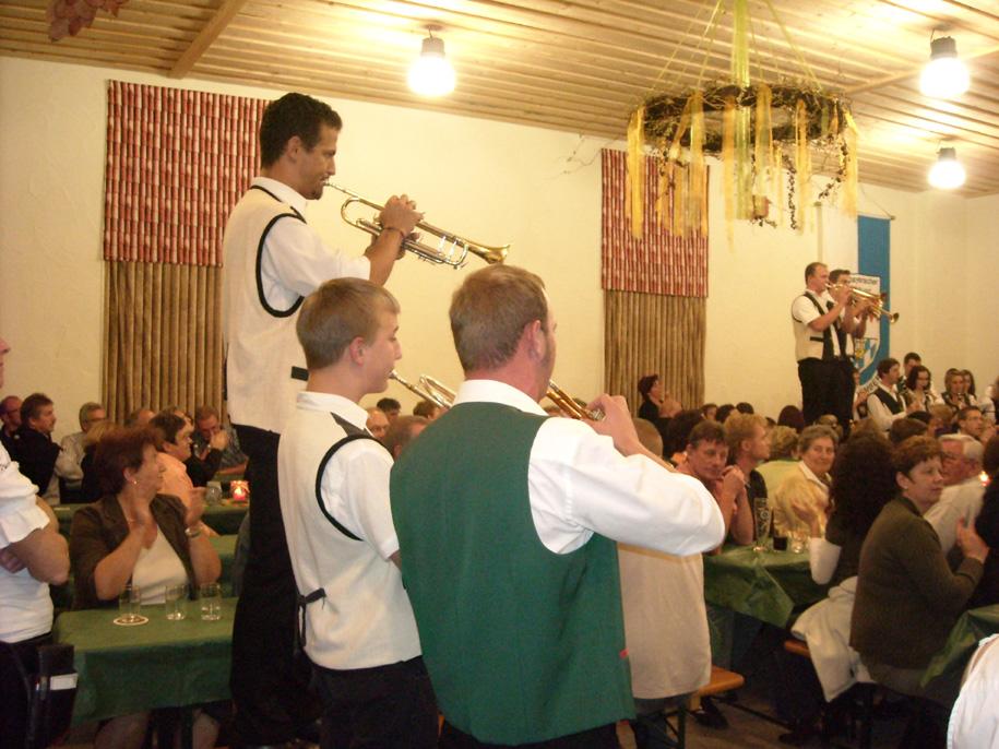 Weinfest09-21